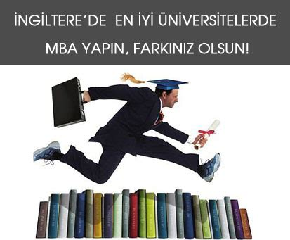 Professional MBA Thesis Writing Assistance